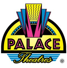 Enjoy $1.50 movie tickets for all shows, on Tuesdays at the Palace West at 535 S. Ridge Rd. Circle. The Palace West offers a Falcon discount to students, faculty, and staff. Go online or call 316-691-9700 to see what is playing at the theatre!