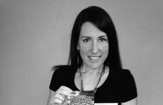 BB 007: Niche Blog Success Story with Maryann Collier