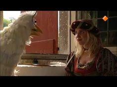 Huisje boompje beestje Het kasteel - YouTube A Knight's Tale, 1, Youtube, Animals, School, Carnival, Animales, Knight, Animaux