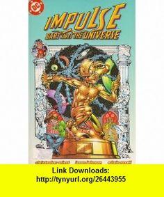 Impulse Bart saves the universe Christopher Priest ,   ,  , ASIN: B0006R7XYS , tutorials , pdf , ebook , torrent , downloads , rapidshare , filesonic , hotfile , megaupload , fileserve