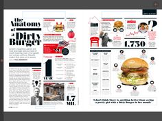 Using Numbers and Dates in your story-telling will attract readers. Newspaper Layout, Newspaper Design, Editorial Layout, Editorial Design, Newsletter Layout, Magazin Design, Grid, Yearbook Design, Identity