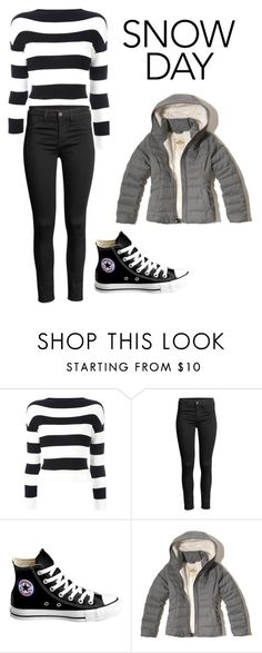 """""""Untitled #23"""" by bethlisen ❤ liked on Polyvore featuring interior, interiors, interior design, home, home decor, interior decorating, Boutique Moschino, Converse, Hollister Co. and cabinstyle"""