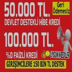 http://www.uygunkrediniz.com/genel-rehber/ziraat-bankasi-ihtiyac-kredisi-2018.html