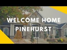 Welcome home to Pinehurst Apartments in Midvale, Utah. Watch this video to explore what could soon be yours!