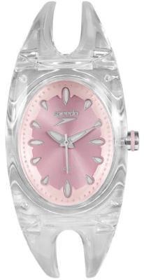 Women's Speedo Watch Bangle SD50592