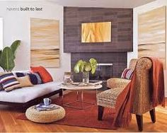 natural fiber bedroom furniture - Buscar con Google