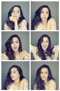 Oona Chaplin looks like Jennifer Love Hewitt!!!!!!!