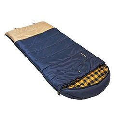 Ledge Nevada 0degree Oversize Xlarge Sleeping Bag ** You can find out more details at the link of the image.