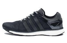 60bbcfb0417c96 Kicks of the Day  adidas Adizero Prime Boost