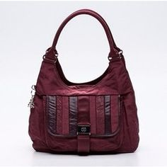 aa983eea7bb8 88 Best bags images | Buy handbags online, Luggage bags, Couture bags