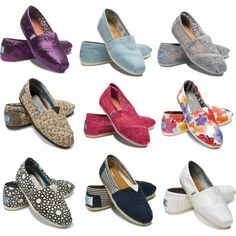 Toms Glitter Shoes Womens Silver Black : Toms Outlet*Cheap Toms Shoes Online* Welcome to Toms Outlet.Toms outlet provide high quality toms shoes*best cheap toms shoes*women toms shoes and men toms shoes on sale.You will enjoy the best shopping. Toms Shoes For Men, Cheap Toms Shoes, Toms Shoes Outlet, Tom Shoes, Shoes Women, Women's Shoes, Red Toms, Men's Toms, Toms Crochet
