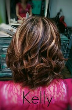Love this color by k