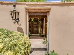 290 Circle Dr, Santa Fe, NM 87501 | MLS #201702033 - Zillow