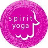Spirit Yoga Mitte Rosenthaler Straße 36 10178 Berlin. Lunch hour yoga.