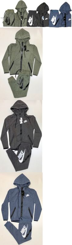 38fce8eb 8 Best nike sweat suits images in 2019 | Fashion, Outfits, Clothes