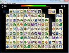 New Pikachu Pokemon Game Online