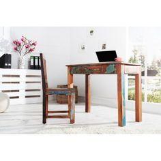 Biurko Jakarta 120 Outdoor Furniture Sets, Outdoor Decor, Dining Bench, Jakarta, Modern, Design, Home Decor, Home Kitchens, Home Decoration