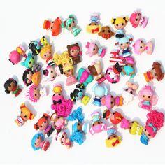 Barato 2015 new arrival, 16 pçs/set MGA mini Lalaloopsy boneca brinquedos, Lalaloopsy meninas bonecas de moda brinquedos brinquedos de presente, Compro Qualidade Bonecas diretamente de fornecedores da China:  8pcs/set Hot sale Brinquedos Meninas MGA Mini Lalaloopsy Doll 8cm Bulk Button Eyes toys for girlsUSD 21.45/piece2015 ne