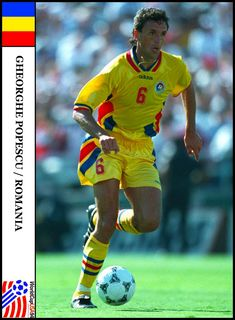 Soccer, Baseball Cards, Sports, Soccer Guys, Block Prints, Romania, Cards, World Cup Fixtures, Hs Sports