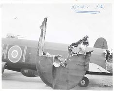 Ww2 Aircraft, Military Aircraft, Lancaster Bomber, Ww2 Planes, Royal Air Force, Wwii, Fighter Jets, Aviation, British