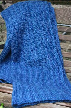 Blue loom knitted afghan  ♥LLKT♥ Authentic Knitting board - Adjustable Knitting Boards, patterns, dvds, rug yarn and videos