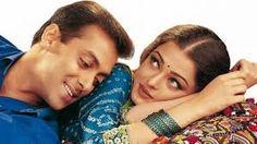Image result for salman khan and aishwarya sad pics