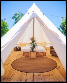 Camping Tent Ideas - Buying a Camping Tent - 4 Tips to Look for *** You can get more details by clicking on the image. #CampingTentIdeas