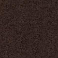 Howard Elliott Avanti Pecan Full Platform Bedroom Set (Kit & Cover) 241-192S
