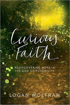 #curious #faith #love and #faith in #God
