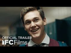 IFC Films: Wolves - Official Trailer