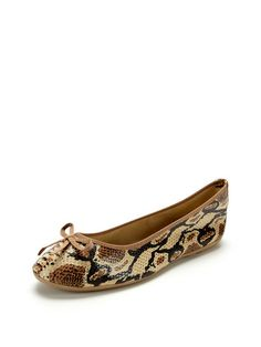 Willow Ballet Flat by Seychelles at Gilt
