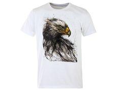 футболка+принт, Отправка почтой.Могу нанести ваш рисунокХлопок95% + 5% эластана.Размеры 46,48,50,52