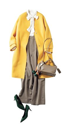 Amazing color coordination for fall, Source by louiegrierson outfits hijab Over 50 Womens Fashion, Fashion Over 50, Japan Fashion, India Fashion, Fall Fashion, Fashion Outfits, Italian Fashion, Korean Fashion, Asian Street Style