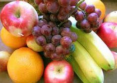 frutas!!!