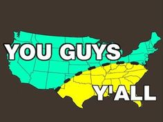 How well do you know your southern lingo. Find out... I got. Well aren't you as smart as all get out you know you southern lingo