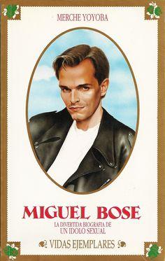El virtuoso #CantaAutor #MiguelBosé ||| #Trovador #Trovadores #MúsicosUniversales