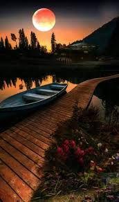 γλυκες καληνυχτες - Αναζήτηση Google Beautiful Sunset, Beautiful World, Beautiful Places, Beautiful Pictures, Beautiful Scenery, Cool Photos, Landscape Photography, Nature Photography, Learn Photography