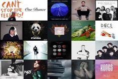 Μάθετε ποια είναι τα καλύτερα singles στον κόσμο για την εβδομάδα που πέρασε. #top20 #bestsingles #WebMusicRadio