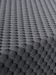 Texture : leManoosh