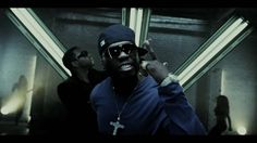 50 cent, man, music video - http://www.wallpapers4u.org/50-cent-man-music-video/