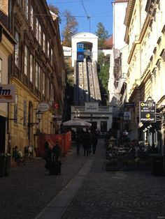 To put it in one sentence: Zagreb turned out to be way better than I expected. Probably because I… Read Zagreb Croatia, Street View, Live