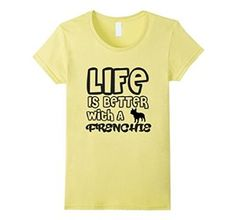 Life Is Good, T Shirts For Women, Female, Tops, Fashion, Moda, Fashion Styles, Life Is Beautiful, Fashion Illustrations