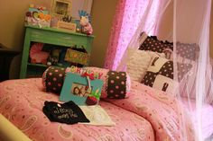 Cute Kid Furniture And Bedding Designs At Tins Star Furniture!