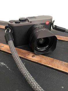 summilux.net • Afficher le sujet - Leica Q