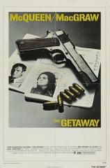 The getaway steve mcqueen movie. The cast includes steve mcqueen, ali macgraw, ben johnson, sally. It's fair to say that steve mcqueen was the epitome of masculinity on the big. Ali Macgraw, 70s Films, Films Cinema, Cinema Posters, 1970s Movies, Sally Struthers, Rose Mcgowan, Al Pacino, The Getaway Steve Mcqueen