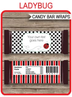 What Nutritional Value Is In Corn Candy Bar Wrapper Template, Candy Bar Wrappers, Toy Story Party, Toy Story Birthday, Hershey Candy Bars, Hershey Bar, Personalized Candy Bars, Mickey Mouse Parties, Minnie Mouse