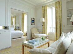 Find Grand-Hôtel du Cap-Ferrat, A Four Seasons Hotel St-Jean-Cap-Ferrat, France information, photos, prices, expert advice, traveler reviews, and more from Conde Nast Traveler.