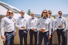 Grace + Sam   Real wedding at Moby Dicks Whale Beach   Photography by Kieran Moore Photography