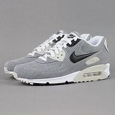 online retailer 855a4 7d036 Nike Air Max 90 Premium – Queens 💚