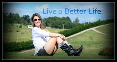 How to live a better life - 21 tips - Subtitles: Portuguese and English